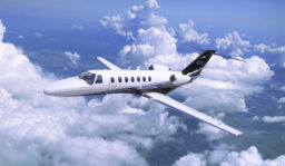 Citation CJ2/CJ3/CJ4